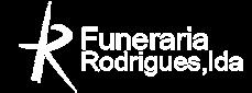 Agência Funerária Rodrigues – Gouveia